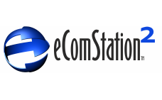 eComStation 2.1 Business Edition