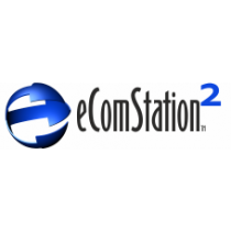 eComStation 2.1 Home & Student